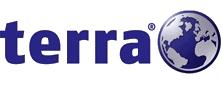 logo TERRA